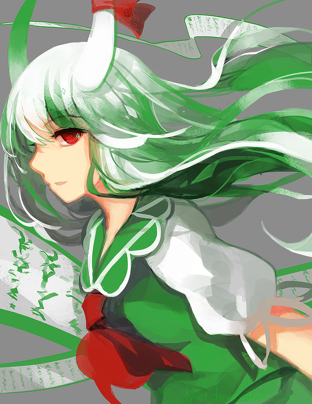 color_wheel_7_kamishirasawa_keine_by_lyiet-d95oeet.png