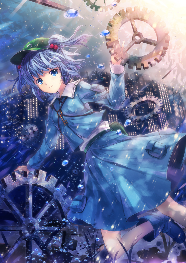 __kawashiro_nitori_touhou_drawn_by_6u_eternal_land__87611ab208db15578a15ef3cbb878733.jpg